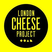 Visit the London Cheese Project